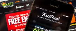 FanDuel app review